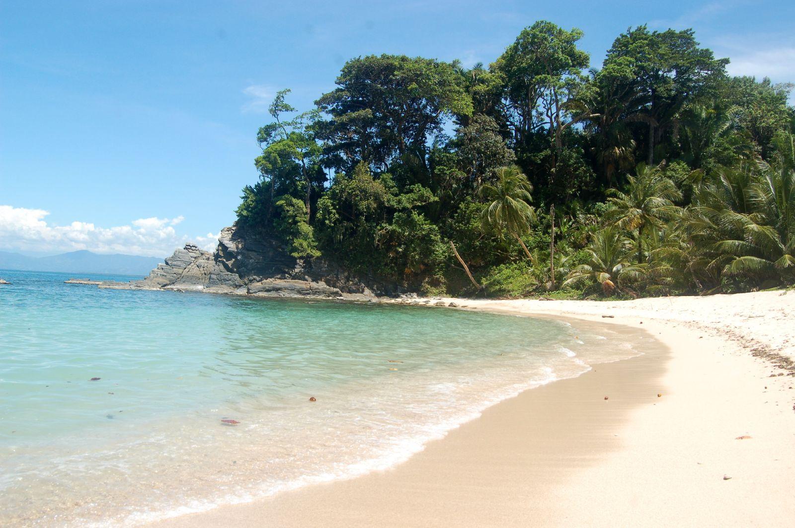 playas honduras live On playas de tela atlantida honduras